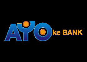 logo-ayo-ke-bank1