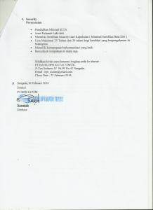 Установка для внешней очистки GEL BOY JET 20 Братск Кожухотрубный теплообменник Alfa Laval ViscoLine VLM 37x14/129-6 Анжеро-Судженск