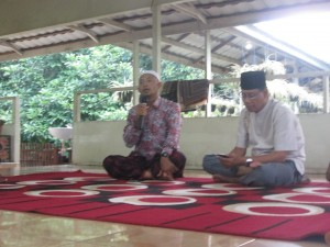 2eefade57 Acara Buka Puasa Bersama Dewan Direksi dan Staff BPR Kutim – BANK ...